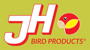 JH Birdproducts